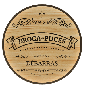 contact Broca Puces Débarras