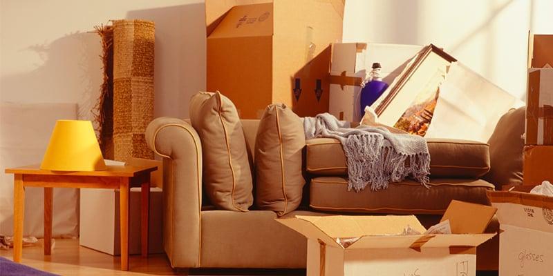 Debarras particuliers broca puces debarras maison appartement