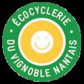 Ecocyclerie44