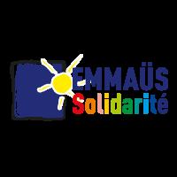 Emmaus solidarite