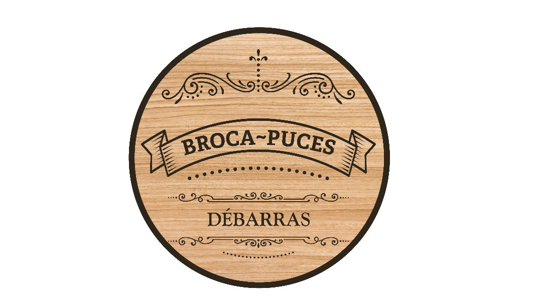 brocapucesdebarras